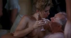 Scandal (1989) screenshot 5