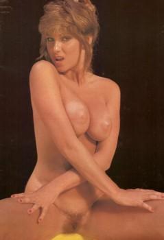 Silwa Sex o'M 23 (Magazine) screenshot 2