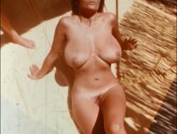 Street of a Thousand Pleasures (1972) screenshot 2