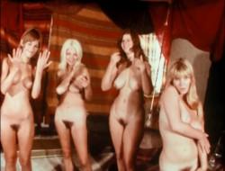 Street of a Thousand Pleasures (1972) screenshot 6