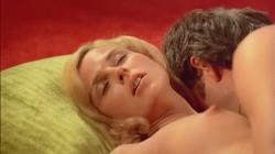 The Roommates (1973) screenshot 4