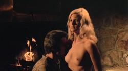 The Roommates (1973) screenshot 5