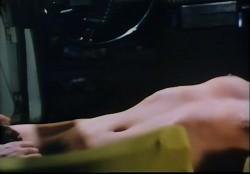 Viol, la grande peur (1978) screenshot 1