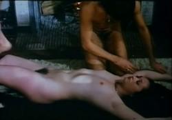 Viol, la grande peur (1978) screenshot 2