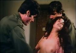 Viol, la grande peur (1978) screenshot