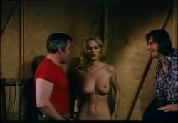Viol, la grande peur (1978) screenshot 5