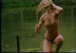 Viol, la grande peur (1978) screenshot 6