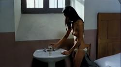 Violenza in un carcere femminile (Better Quality) (1982) screenshot 5