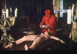 Was Schulmadchen verschweigen (Better Quality) (1973) screenshot 5