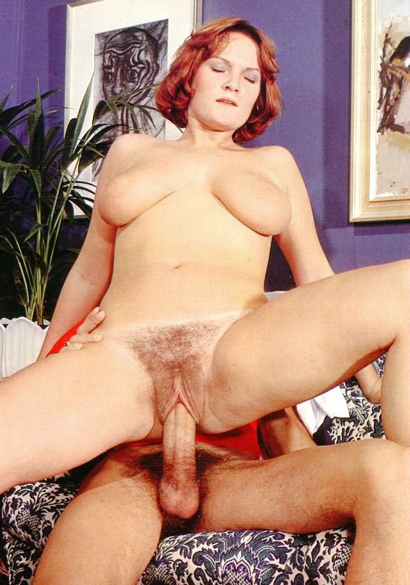 Color Climax Exciting 07 Magazine - Free Download 120Mb-3300