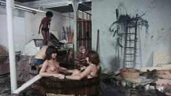 Der Bumsladen-Boss (1973) screenshot 3