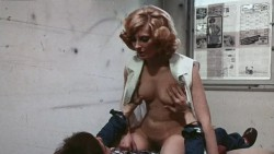Der Bumsladen-Boss (1973) screenshot 6