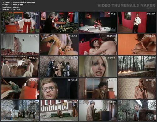 Der Bumsladen-Boss (1973) screencaps