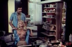 Die Bumsfidelen Handwerker (1972) screenshot 2