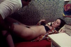 Die Bumsfidelen Handwerker (1972) screenshot 3