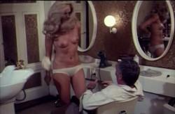 Die Bumsfidelen Handwerker (1972) screenshot 6