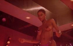 Fear City (1984) screenshot 6