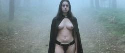 Female Vampire (BDRip) (1975) screenshot 1