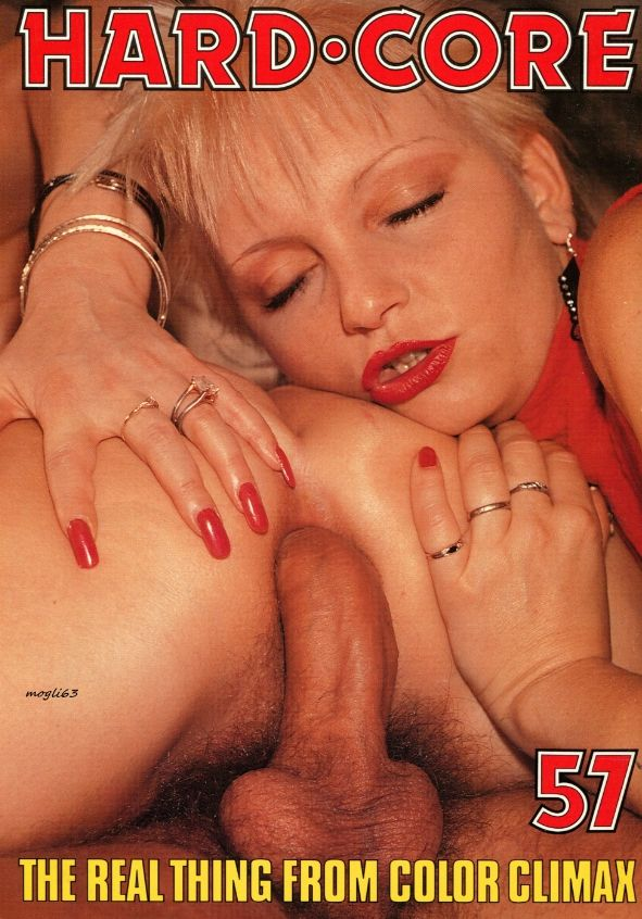 fre full length porn movies