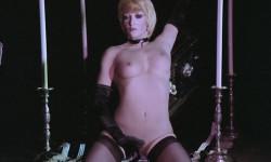 Il faut vivre dangereusement (1975) screenshot 6