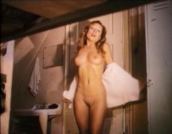 Liebesgrusse aus der Lederhose 2: Zwei Kumpel auf der Alm (1974) screenshot 1