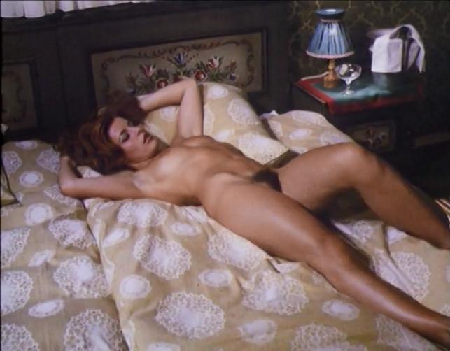 muzhem-eroticheskie-filmi-norvegii-retro-smotret