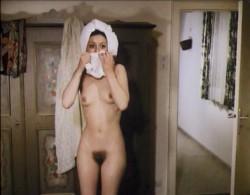 Liebesgrusse aus der Lederhose 2: Zwei Kumpel auf der Alm (1974) screenshot 5
