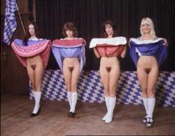 Liebesgrusse aus der Lederhose 3: Sexexpress aus Oberbayern (1977) screenshot 1