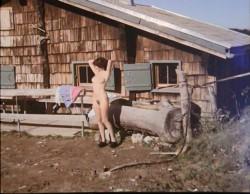 Liebesgrusse aus der Lederhose 3: Sexexpress aus Oberbayern (1977) screenshot 2