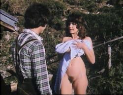 Liebesgrusse aus der Lederhose 3: Sexexpress aus Oberbayern (1977) screenshot 3