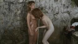 Liebesgrusse aus der Lederhose 4: Die versaute Hochzeitsnacht (1978) screenshot 1