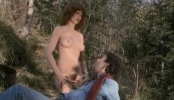 Liebesgrusse aus der Lederhose 4: Die versaute Hochzeitsnacht (1978) screenshot 5