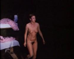 Liebesgrusse aus der Lederhose 5: Die Bruchpiloten vom Konigssee (1978) screenshot 5