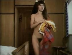 Liebesgrusse aus der Lederhose 6: Eine Mutter namens Waldemar (1982) screenshot 4