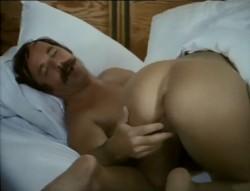 Liebesgrusse aus der Lederhose 6: Eine Mutter namens Waldemar (1982) screenshot 5