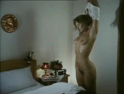 Liebesgrusse aus der Lederhose 6: Eine Mutter namens Waldemar (1982) screenshot 6