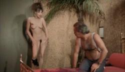 Liebesgrusse aus der Lederhose 7: Kokosnusse und Bananen (1992) screenshot 4