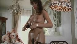 Liebesgrusse aus der Lederhose 7: Kokosnusse und Bananen (1992) screenshot 5