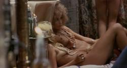 Lizard in a Woman's Skin (1971) screenshot 4