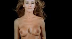 Lizard in a Woman's Skin (1971) screenshot 6