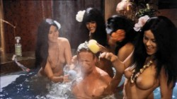 Love-Hotel in Tirol (Better Quality) (1978) screenshot 5