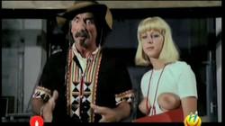 Maschio latino cercasi (1977) screenshot 4