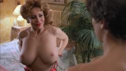 My Tutor (1983) screenshot 1