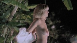 My Tutor (1983) screenshot 3