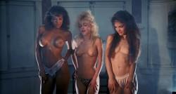 Nightmare Sisters (BDRip) (1988) screenshot 1