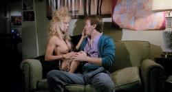 Nightmare Sisters (BDRip) (1988) screenshot 6