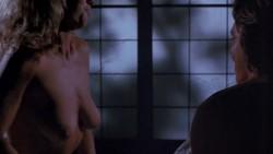 The House Where Evil Dwells (1982) screenshot 3