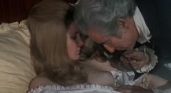 The Vampire Lovers (1970) screenshot 2