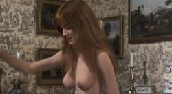 The Vampire Lovers (1970) screenshot 4