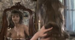 The Vampire Lovers (1970) screenshot 5